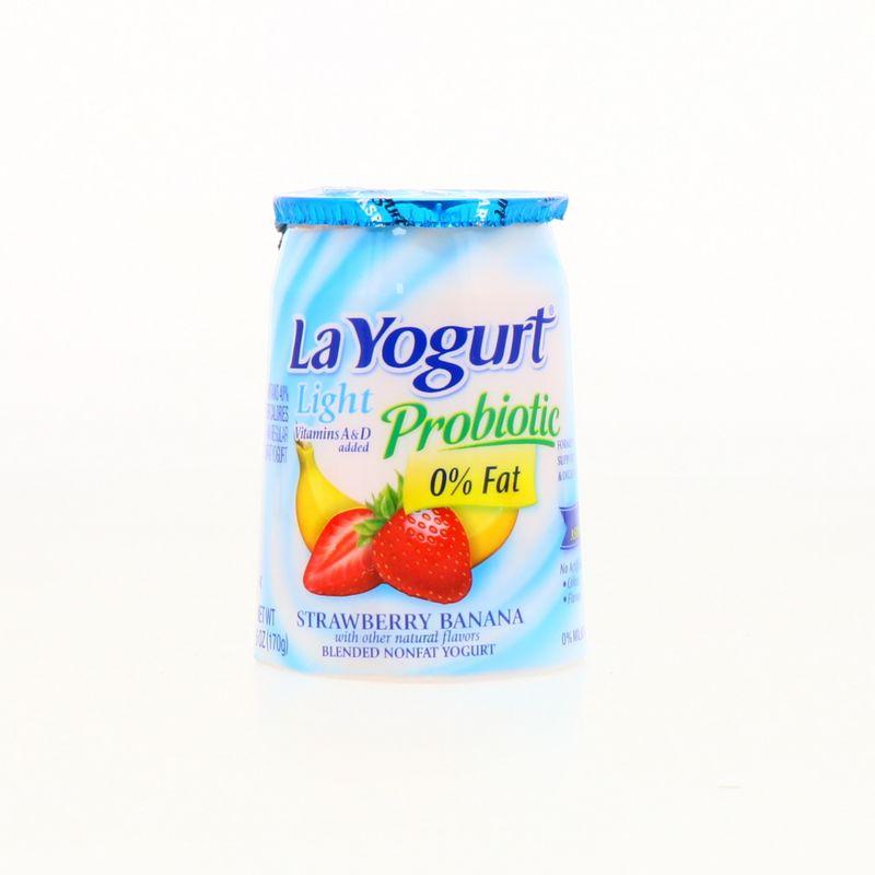 360-Lacteos-Derivados-y-Huevos-Yogurt-Yogurt-Griegos-y-Probioticos_053600000567_1.jpg