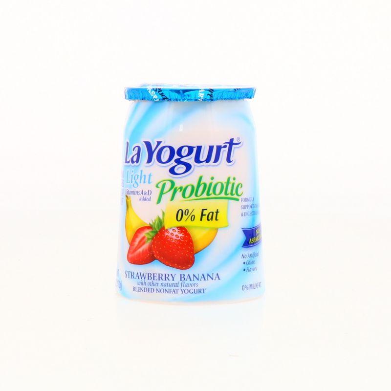 360-Lacteos-Derivados-y-Huevos-Yogurt-Yogurt-Griegos-y-Probioticos_053600000567_2.jpg