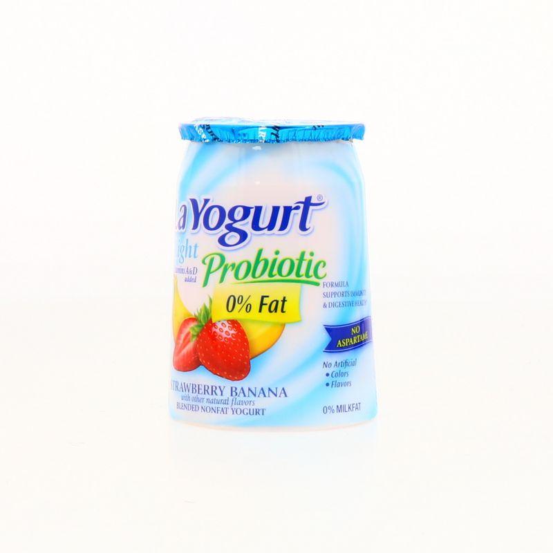 360-Lacteos-Derivados-y-Huevos-Yogurt-Yogurt-Griegos-y-Probioticos_053600000567_3.jpg