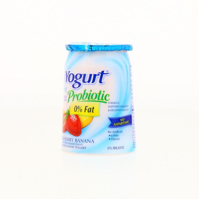 360-Lacteos-Derivados-y-Huevos-Yogurt-Yogurt-Griegos-y-Probioticos_053600000567_4.jpg