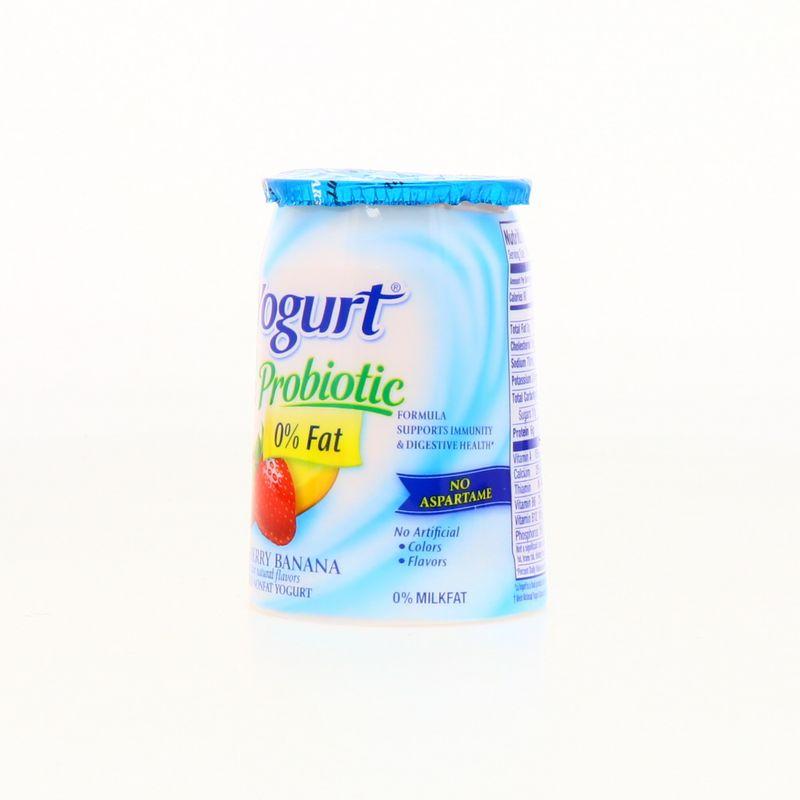 360-Lacteos-Derivados-y-Huevos-Yogurt-Yogurt-Griegos-y-Probioticos_053600000567_5.jpg