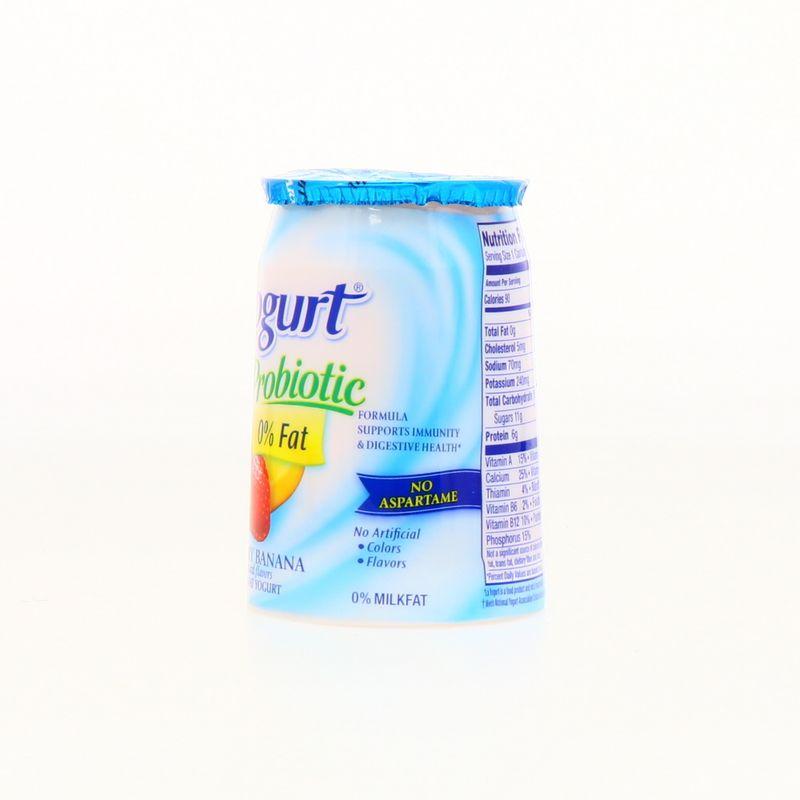 360-Lacteos-Derivados-y-Huevos-Yogurt-Yogurt-Griegos-y-Probioticos_053600000567_6.jpg