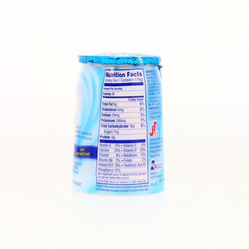 360-Lacteos-Derivados-y-Huevos-Yogurt-Yogurt-Griegos-y-Probioticos_053600000567_10.jpg
