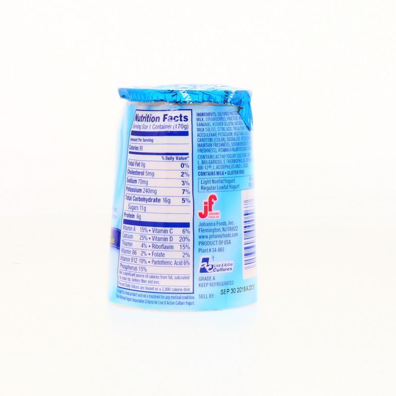 360-Lacteos-Derivados-y-Huevos-Yogurt-Yogurt-Griegos-y-Probioticos_053600000567_12.jpg