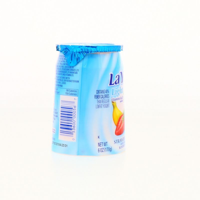 360-Lacteos-Derivados-y-Huevos-Yogurt-Yogurt-Griegos-y-Probioticos_053600000567_19.jpg