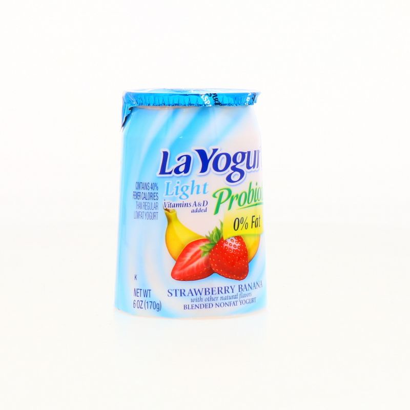 360-Lacteos-Derivados-y-Huevos-Yogurt-Yogurt-Griegos-y-Probioticos_053600000567_23.jpg