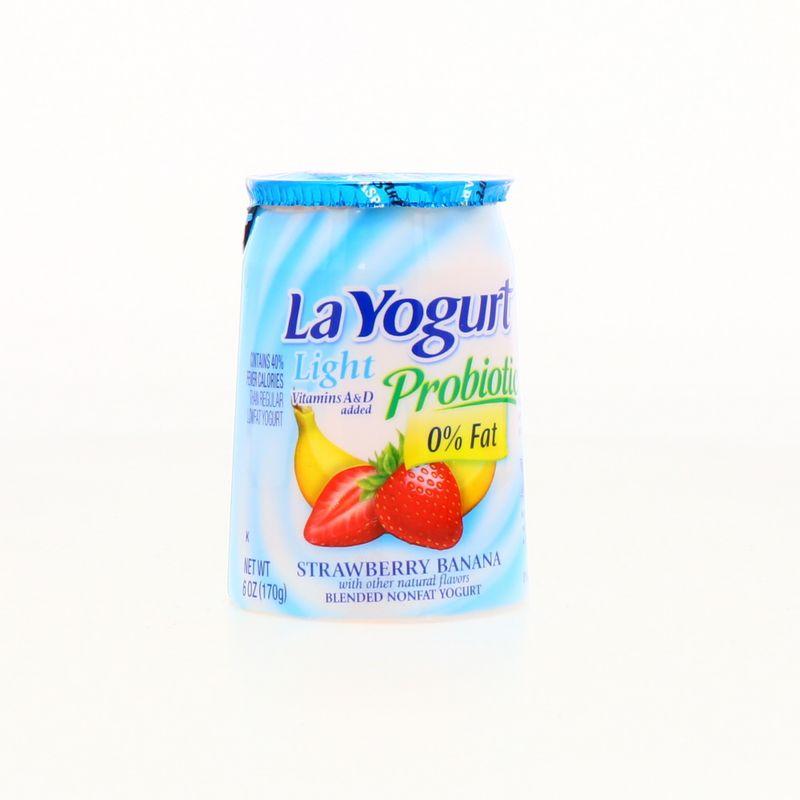 360-Lacteos-Derivados-y-Huevos-Yogurt-Yogurt-Griegos-y-Probioticos_053600000567_24.jpg
