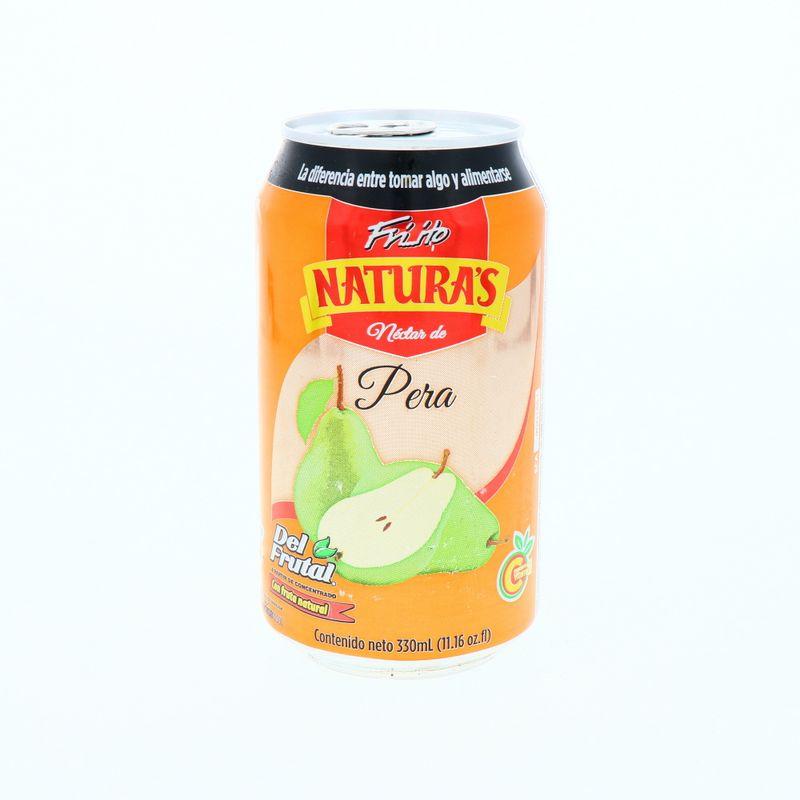 360-Bebidas-y-Jugos-Jugos-Nectares_081537200750_1.jpg