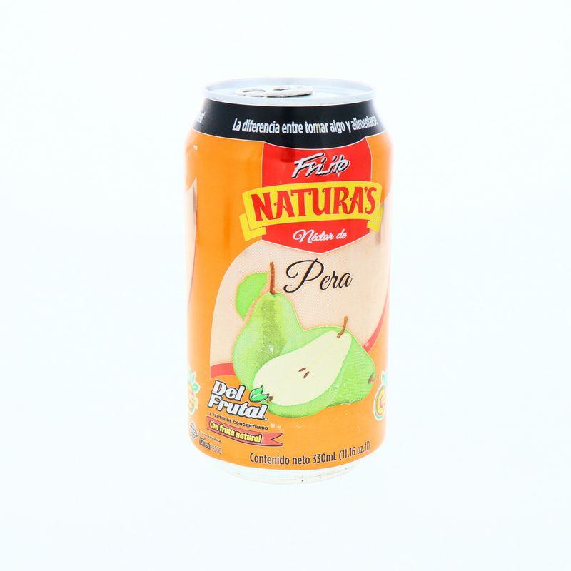 360-Bebidas-y-Jugos-Jugos-Nectares_081537200750_2.jpg