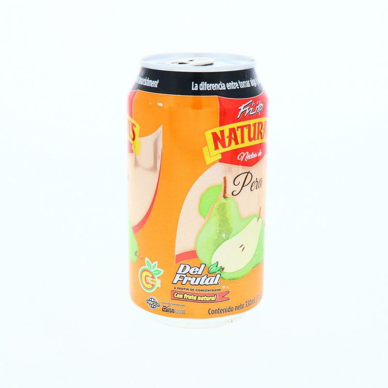 360-Bebidas-y-Jugos-Jugos-Nectares_081537200750_4.jpg
