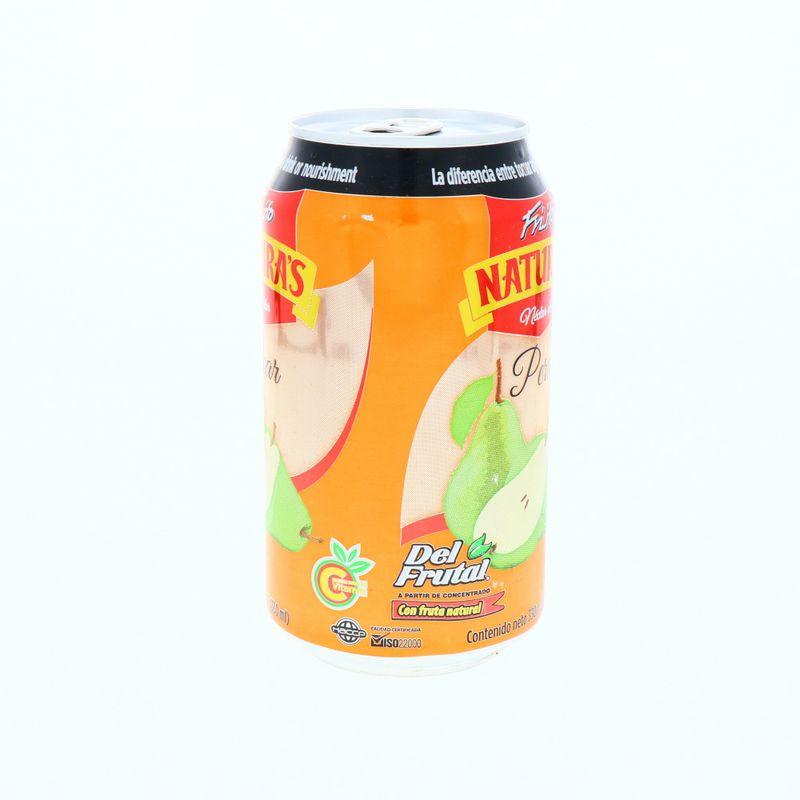 360-Bebidas-y-Jugos-Jugos-Nectares_081537200750_5.jpg