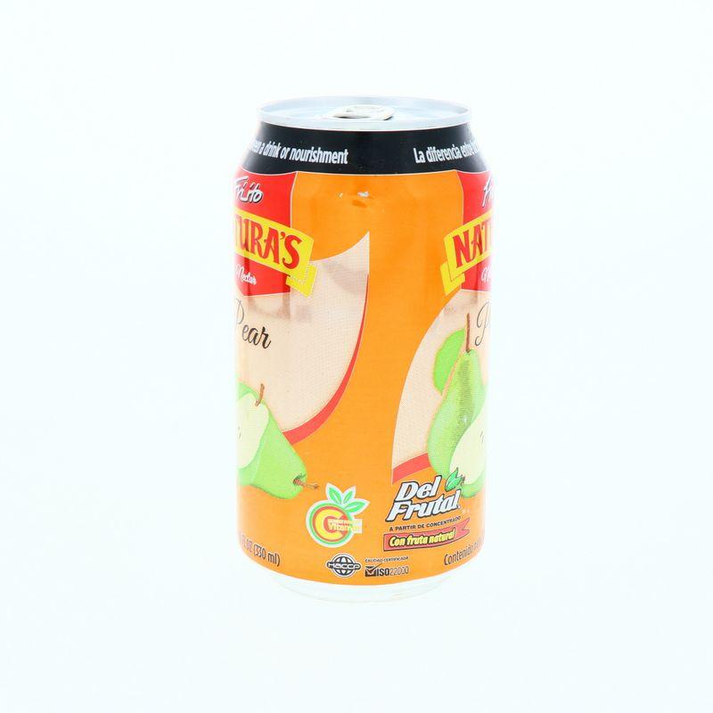 360-Bebidas-y-Jugos-Jugos-Nectares_081537200750_6.jpg