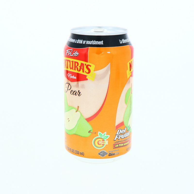 360-Bebidas-y-Jugos-Jugos-Nectares_081537200750_7.jpg