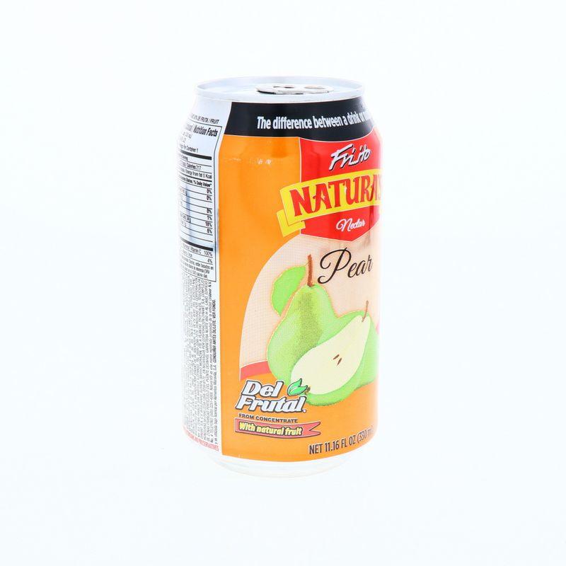 360-Bebidas-y-Jugos-Jugos-Nectares_081537200750_13.jpg