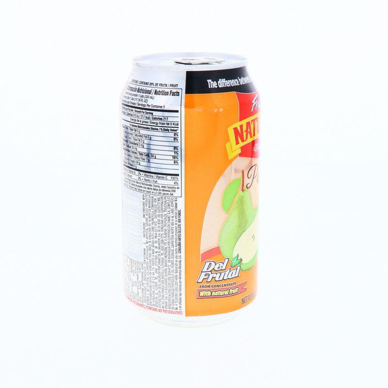360-Bebidas-y-Jugos-Jugos-Nectares_081537200750_15.jpg