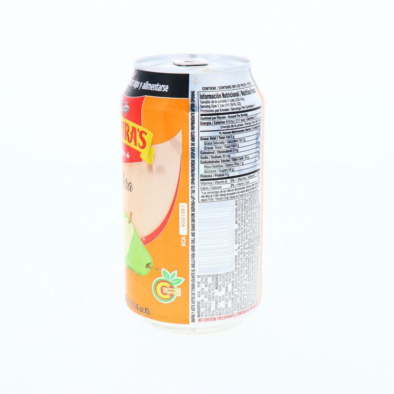360-Bebidas-y-Jugos-Jugos-Nectares_081537200750_20.jpg
