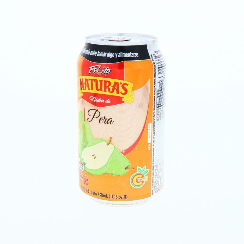 360-Bebidas-y-Jugos-Jugos-Nectares_081537200750_23.jpg