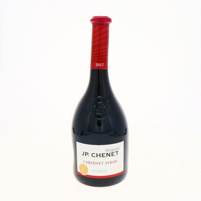 360-Cervezas-Licores-y-Vinos-Vinos-Vino-Tinto_3263286301323_1.jpg