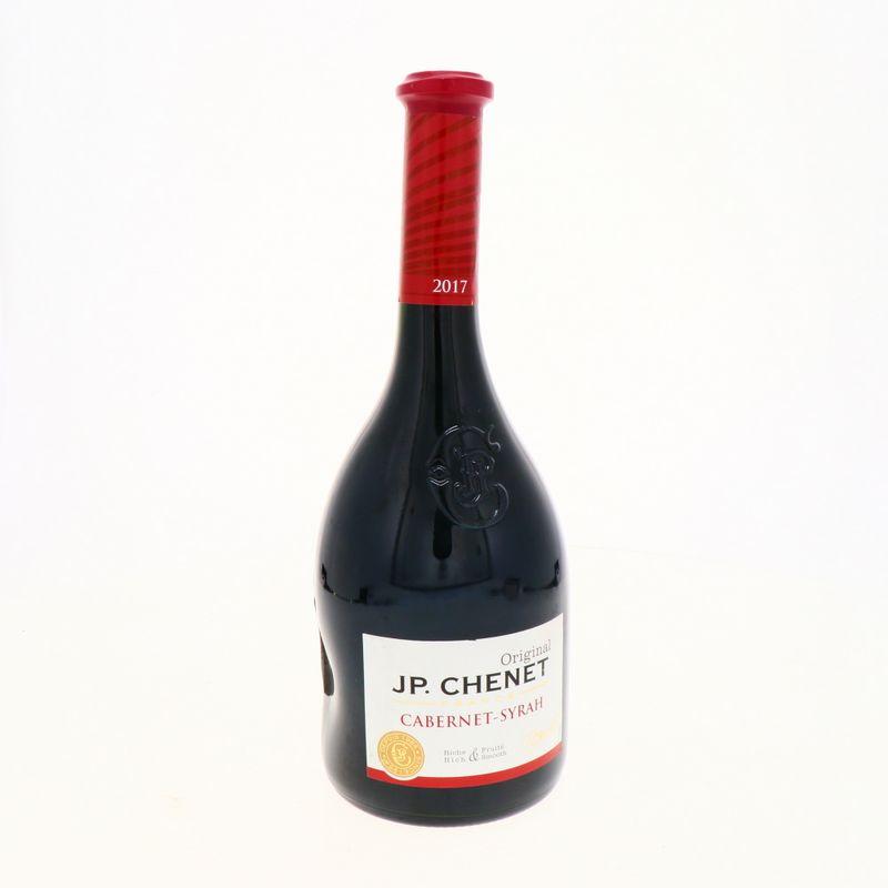 360-Cervezas-Licores-y-Vinos-Vinos-Vino-Tinto_3263286301323_2.jpg