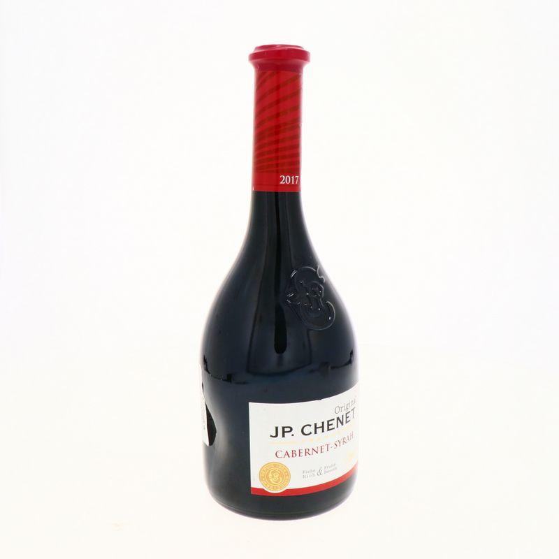 360-Cervezas-Licores-y-Vinos-Vinos-Vino-Tinto_3263286301323_3.jpg