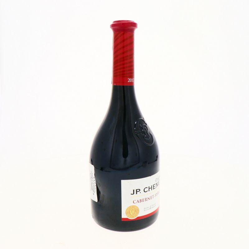 360-Cervezas-Licores-y-Vinos-Vinos-Vino-Tinto_3263286301323_4.jpg