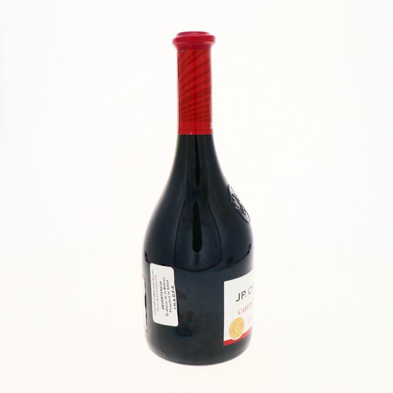 360-Cervezas-Licores-y-Vinos-Vinos-Vino-Tinto_3263286301323_6.jpg