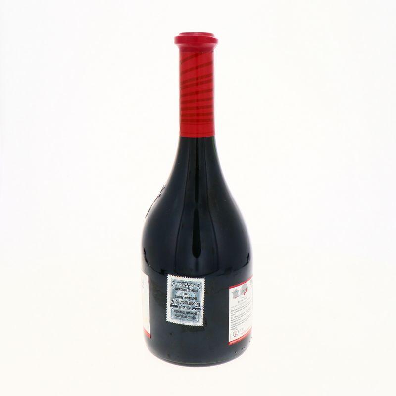 360-Cervezas-Licores-y-Vinos-Vinos-Vino-Tinto_3263286301323_18.jpg