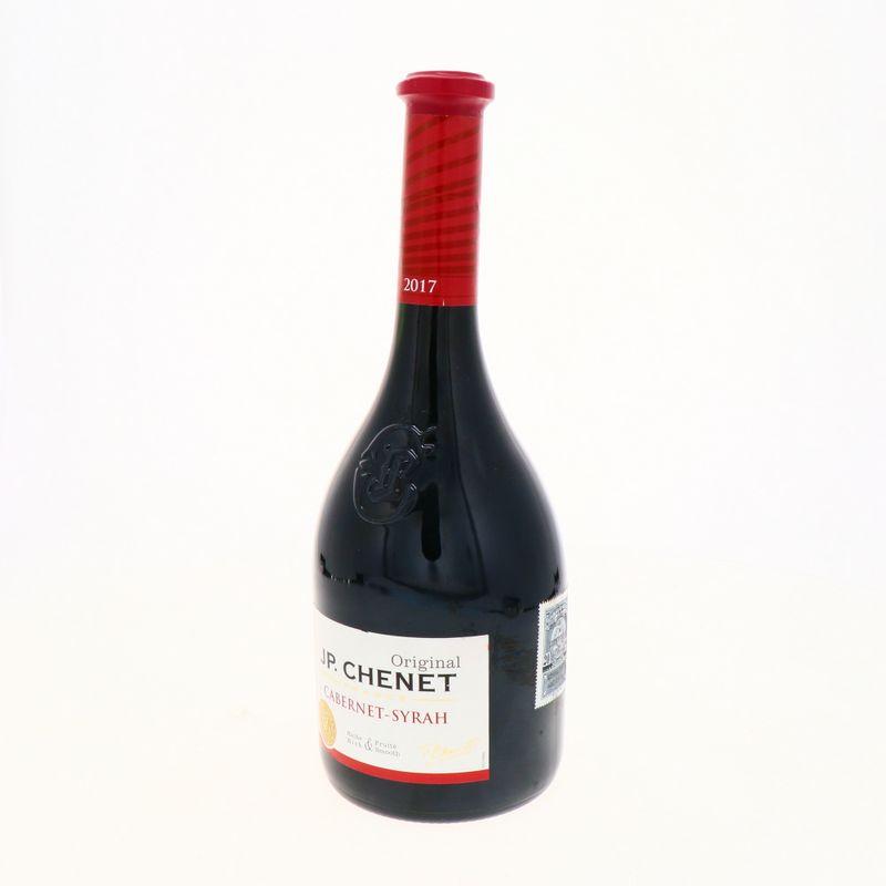 360-Cervezas-Licores-y-Vinos-Vinos-Vino-Tinto_3263286301323_23.jpg