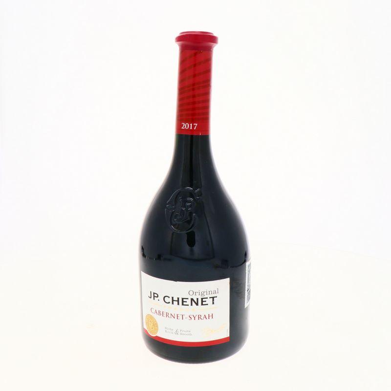 360-Cervezas-Licores-y-Vinos-Vinos-Vino-Tinto_3263286301323_24.jpg