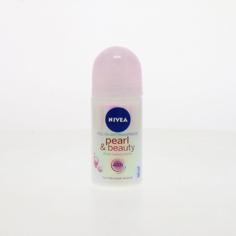 360-Belleza-y-Cuidado-Personal-Desodorante-Mujer-Desodorante-Roll-On-Mujer_4005808837359_1.jpg