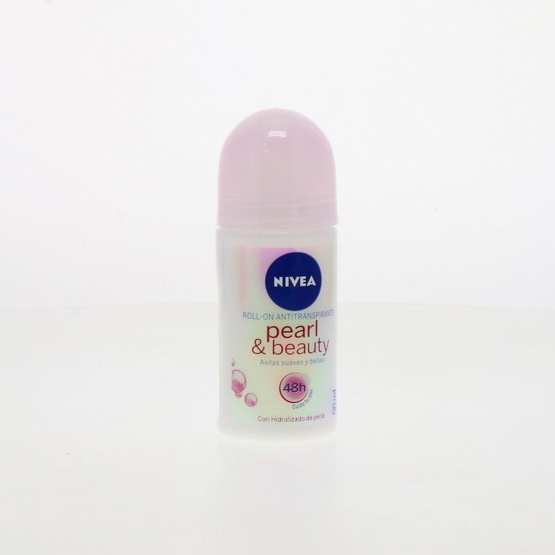360-Belleza-y-Cuidado-Personal-Desodorante-Mujer-Desodorante-Roll-On-Mujer_4005808837359_2.jpg