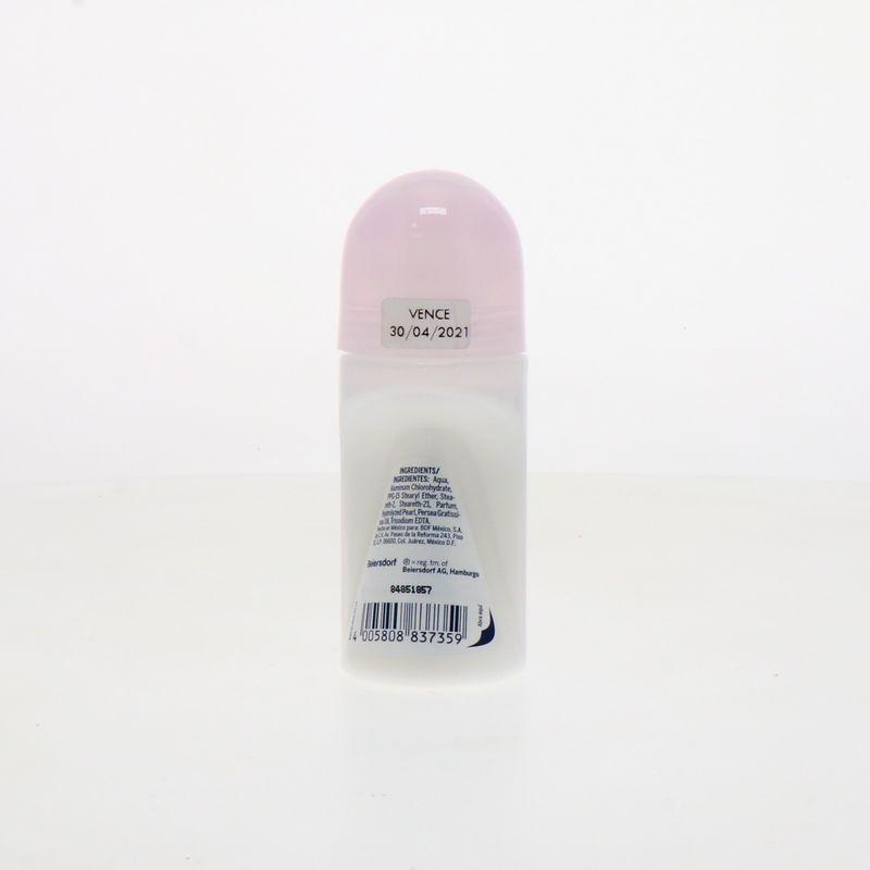 360-Belleza-y-Cuidado-Personal-Desodorante-Mujer-Desodorante-Roll-On-Mujer_4005808837359_12.jpg