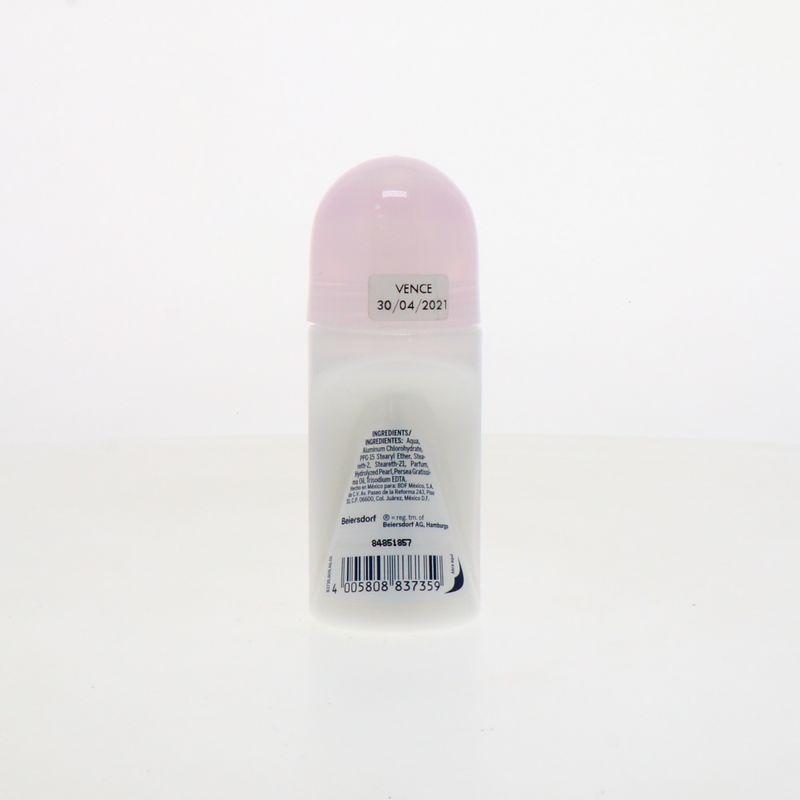 360-Belleza-y-Cuidado-Personal-Desodorante-Mujer-Desodorante-Roll-On-Mujer_4005808837359_13.jpg