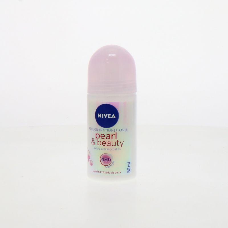 360-Belleza-y-Cuidado-Personal-Desodorante-Mujer-Desodorante-Roll-On-Mujer_4005808837359_24.jpg