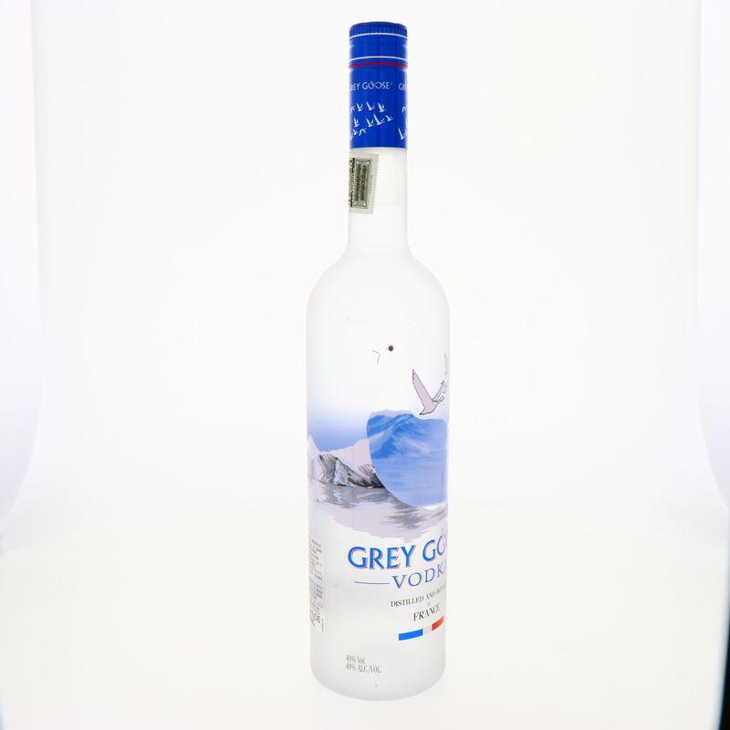 360-Cervezas-Licores-y-Vinos-Licores-Vodka_5010677850209_4.jpg