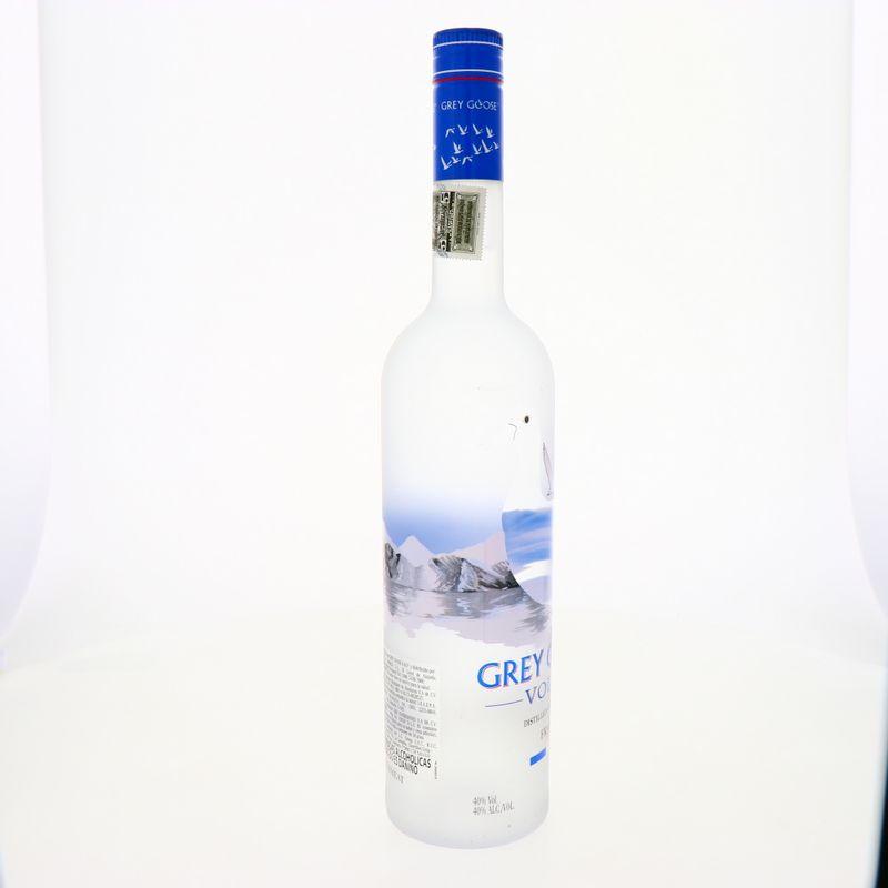 360-Cervezas-Licores-y-Vinos-Licores-Vodka_5010677850209_6.jpg
