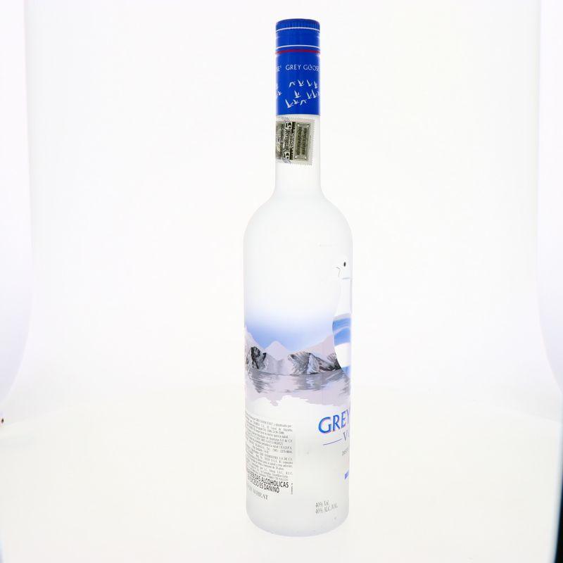 360-Cervezas-Licores-y-Vinos-Licores-Vodka_5010677850209_7.jpg