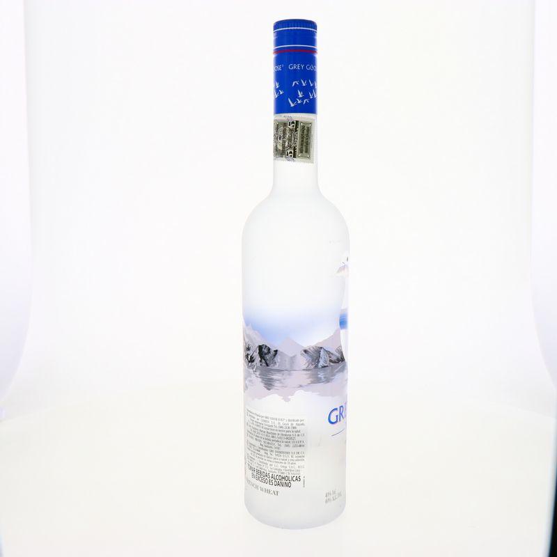 360-Cervezas-Licores-y-Vinos-Licores-Vodka_5010677850209_8.jpg
