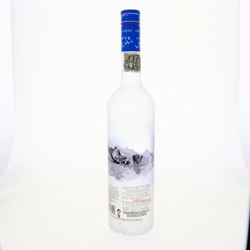 360-Cervezas-Licores-y-Vinos-Licores-Vodka_5010677850209_11.jpg
