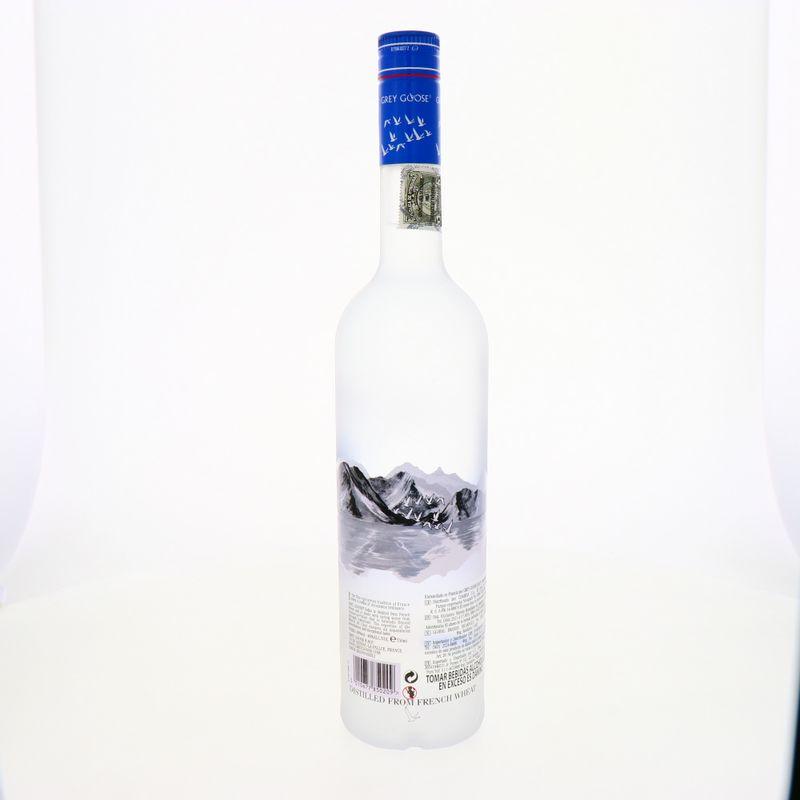 360-Cervezas-Licores-y-Vinos-Licores-Vodka_5010677850209_13.jpg