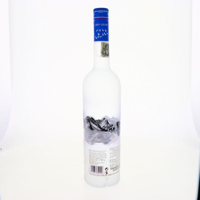 360-Cervezas-Licores-y-Vinos-Licores-Vodka_5010677850209_14.jpg
