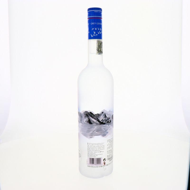 360-Cervezas-Licores-y-Vinos-Licores-Vodka_5010677850209_15.jpg