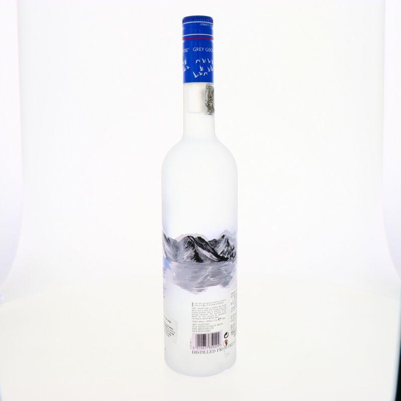 360-Cervezas-Licores-y-Vinos-Licores-Vodka_5010677850209_16.jpg