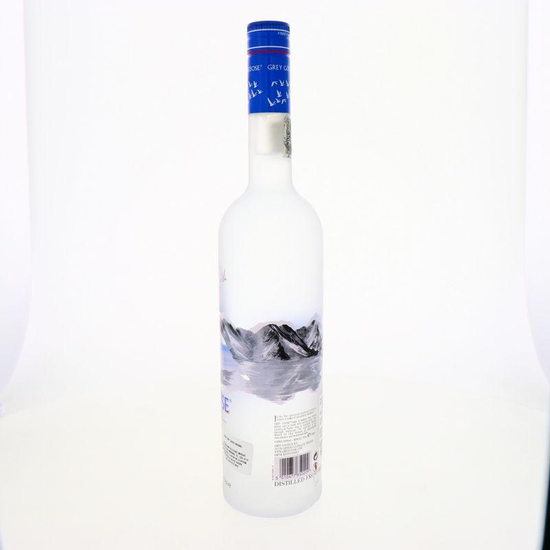 360-Cervezas-Licores-y-Vinos-Licores-Vodka_5010677850209_17.jpg