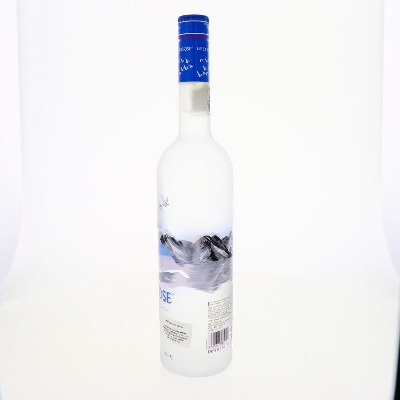360-Cervezas-Licores-y-Vinos-Licores-Vodka_5010677850209_18.jpg