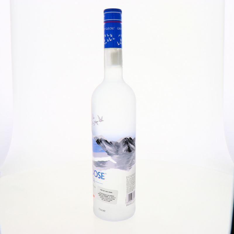 360-Cervezas-Licores-y-Vinos-Licores-Vodka_5010677850209_19.jpg