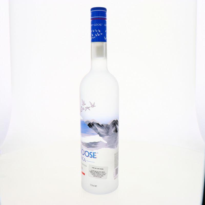 360-Cervezas-Licores-y-Vinos-Licores-Vodka_5010677850209_20.jpg