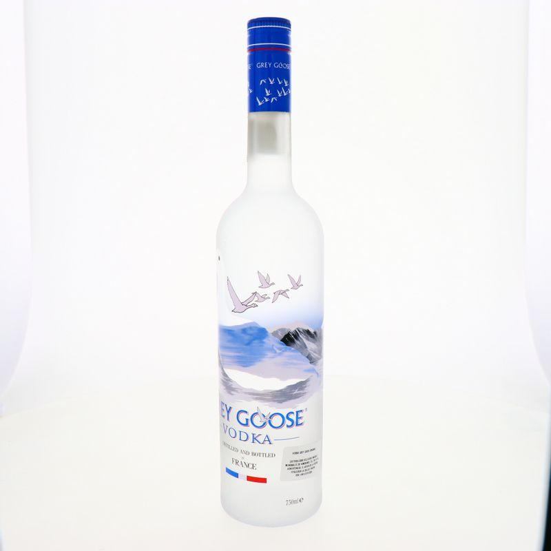 360-Cervezas-Licores-y-Vinos-Licores-Vodka_5010677850209_23.jpg