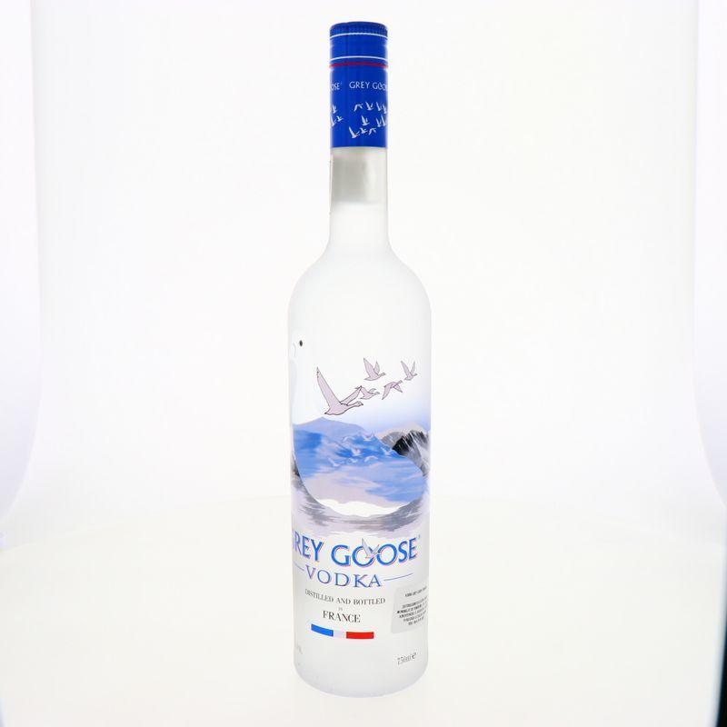 360-Cervezas-Licores-y-Vinos-Licores-Vodka_5010677850209_24.jpg