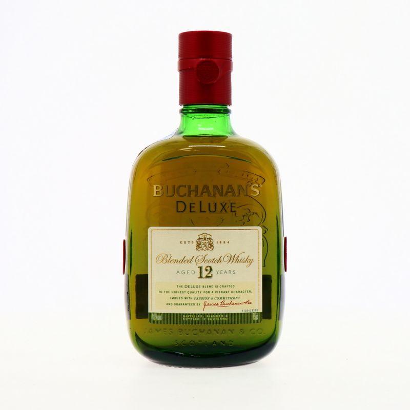 360-Cervezas-Licores-y-Vinos-Licores-Whisky_50196388_1.jpg